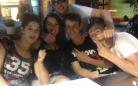 """Fourmies : Séjour à Barcelone avec les jeunes de """"Garde le Cap"""""""