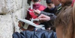 Quand des élèves s'engagent dans la rénovation de patrimoine!